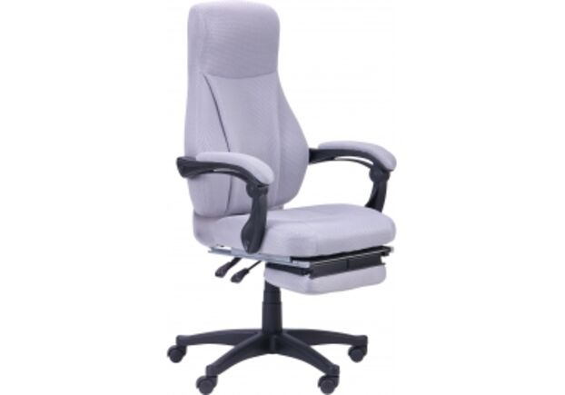 Кресло Smart BN-W0002 серый - Фото №1