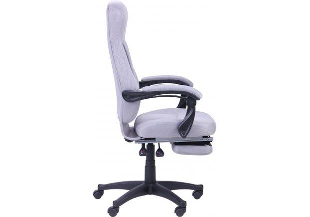 Кресло Smart BN-W0002 серый - Фото №2