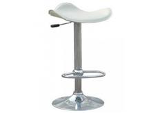 Барный стул Ж3 белый