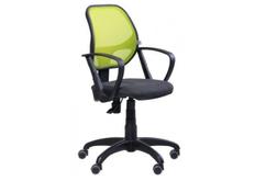 Кресло Бит/АМФ-7 сиденье Сетка/спинка Сетка