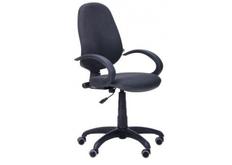 Кресло офисное Практик 50/АМФ-5 ткань А