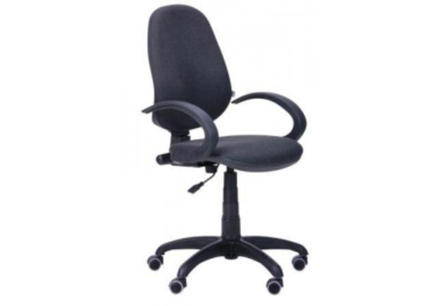 Кресло офисное Практик 50/АМФ-5 ткань А - Фото №1