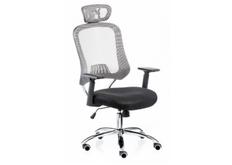 Кресло офисное Special4You Cancer