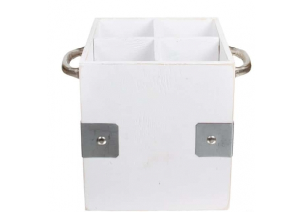 Ящик для вина Антверпен - Фото №2