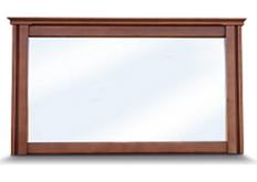 Зеркало Маргарита 1050*801