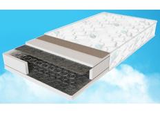 Матрас Sleep&Fly Standart Plus 140x200