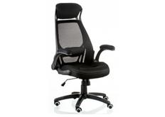 Кресло офисное Special4You Briz 2 black