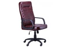 Кресло Ледли HB (механизм Tilt, искусств.кожа Мадрас)