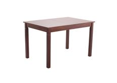 Стол раздвижной Карпаты 03 размер 120(160)х80хh74 см