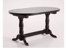 Стол раздвижной Гирне 01 размер 150(230)х90хh74 см