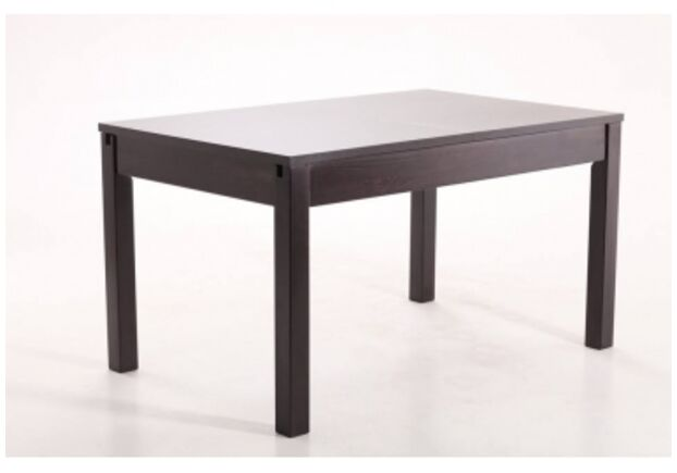 Стол раскладной Санторини 140(180)х90хh74 см - Фото №1