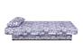 Диван Ньюс с двумя подушками ткань City gray - Фото №9