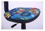 Кресло детское Бамбо дизайн Катони Британия - Фото №6