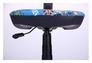 Кресло детское Бамбо дизайн Катони Британия - Фото №5