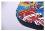 Кресло детское Бамбо дизайн Катони Британия - Фото №4