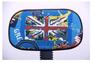 Кресло детское Бамбо дизайн Катони Британия - Фото №3