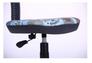 Кресло детское Бамбо дизайн Катони Джинс - Фото №3