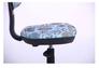 Кресло детское Бамбо дизайн Катони Джинс - Фото №2