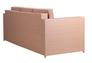Комплект мебели Santo из ротанга Elit (SC-B9508) Sand AM3041 ткань A14203 - Фото №6