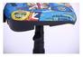 Кресло детское Пул Катони Британия - Фото №2