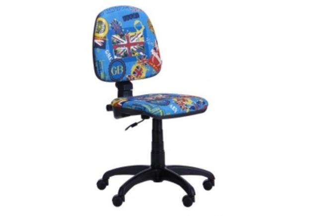 Кресло детское Пул Катони Британия - Фото №1
