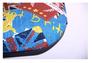 Кресло детское Пул Катони Британия - Фото №8
