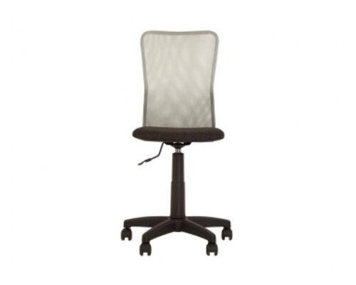 Детское кресло JUNIOR GTS ZT сиденья ткань ZESTA/спинка сетка - Фото №1