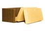Диван-кровать CRUZO Уго натуральный ротанг с желтым матрасом  - Фото №8