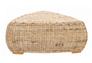 Комплект мебели CRUZO Пеллегрино натуральный ротанг  - Фото №5