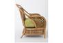 Комплект мебели CRUZO Ацтека натуральный ротанг светло коричневый  - Фото №5