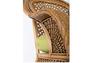 Комплект мебели CRUZO Ацтека натуральный ротанг светло коричневый  - Фото №9