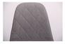 Стул обеденный Лоренцо DC-1779 бук/серый - Фото №2