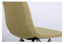 Стул обеденный Лоренцо DC-1779 бук/светло-оливковый - Фото №2