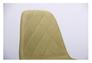 Стул обеденный Лоренцо DC-1779 бук/светло-оливковый - Фото №7