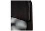 Кресло офисное Special4You Silba black - Фото №7