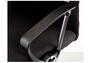 Кресло офисное Special4You Silba black - Фото №8