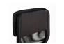 Кресло офисное Special4You Silba black - Фото №11