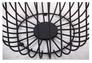 Стол Lourie черный - Фото №8