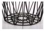 Стол Rosella черный - Фото №3