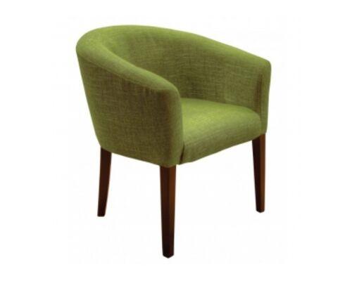 Кресло Велли ткань Сидней - Фото №1