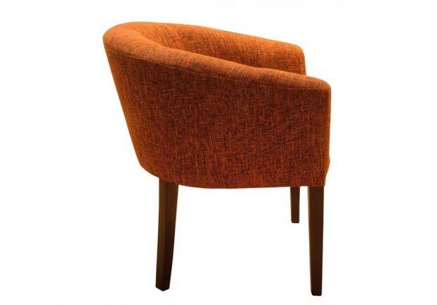 Кресло Велли ткань Сидней - Фото №2