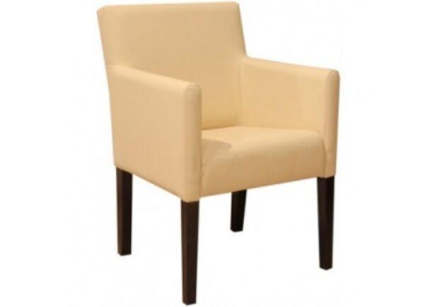 Кресло Лорд искусственная кожа Неаполь - Фото №1