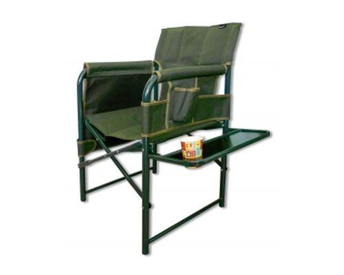 Кресло складное Ranger Guard  - Фото №1