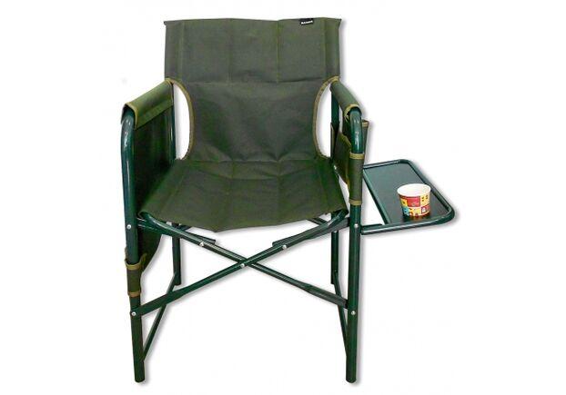 Кресло складное Ranger Guard  - Фото №2