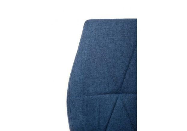 Стул М-24 синий - Фото №2
