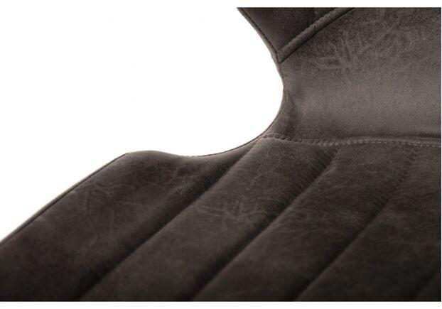 Стул М-22 серый - Фото №2