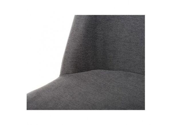 Стул М-16 серый - Фото №2
