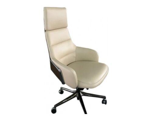 Кресло Dominant HB Beige - Фото №1