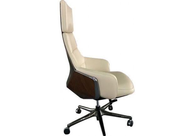 Кресло Dominant HB Beige - Фото №2