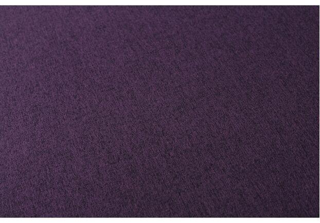 Кресло - банкетка BARCELONA (1310*610*810 текстиль) баклажан  - Фото №2
